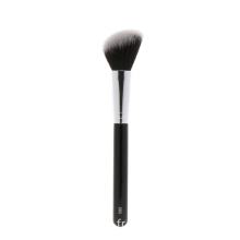 Blush angulaire Contour brush pinceaux de maquillage de haute qualité